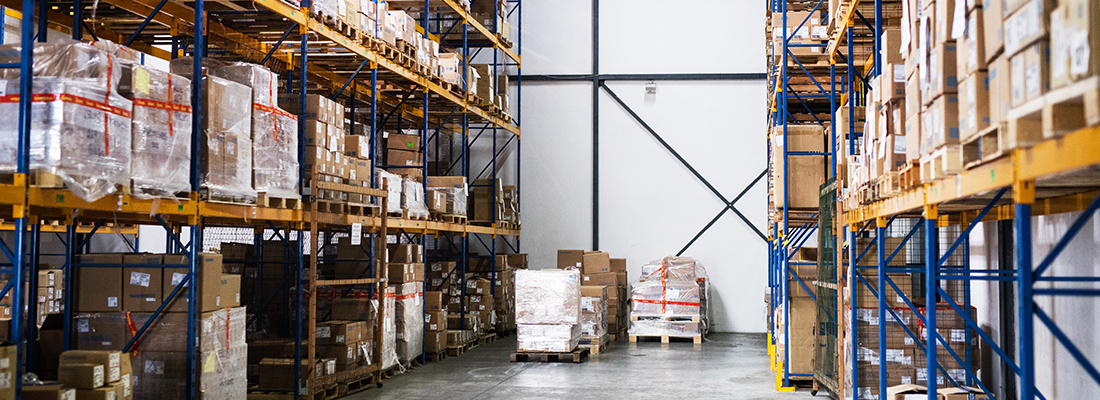 commercial-warehouse